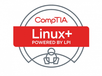 Linux+ Certification Notes