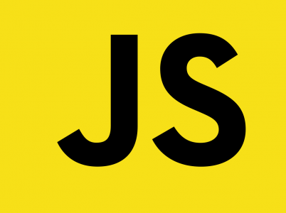 JavaScript Notes